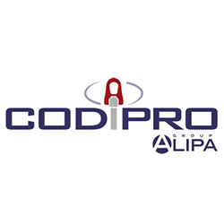 Codipro Clients