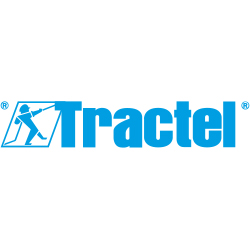 Tractel Clients